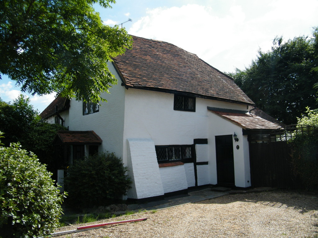 Ash, Surrey