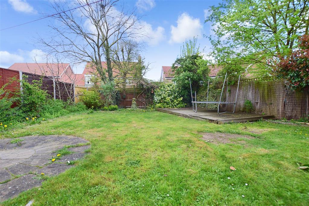 Landale Gardens, , Dartford, Kent