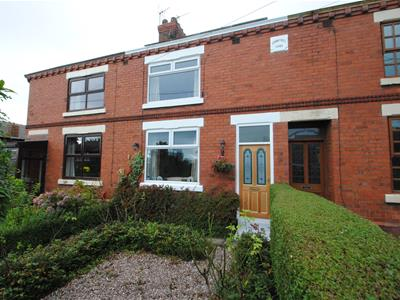 Windmill Lane, Preston On The Hill, WARRINGTON, WA4