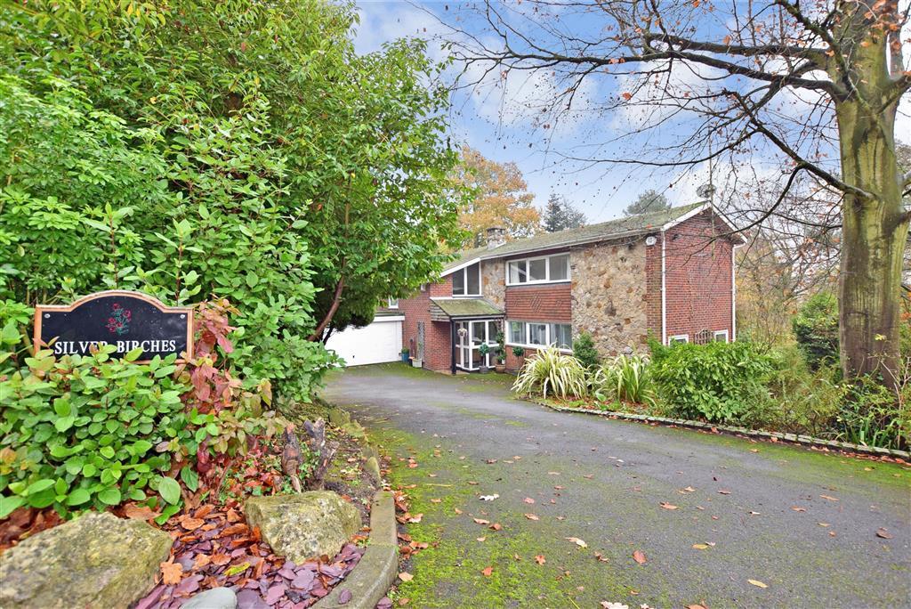 Bowesden Lane, , Shorne, Gravesend, Kent