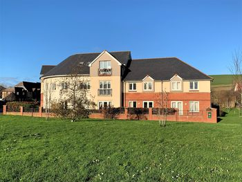 Flat 26 Holzwickede Court, Weymouth