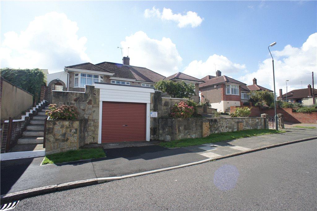 Matfield Road, Belvedere, Kent, DA17