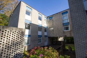 Cogan Court, Penarth