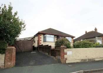 Coombe Avenue, Weymouth
