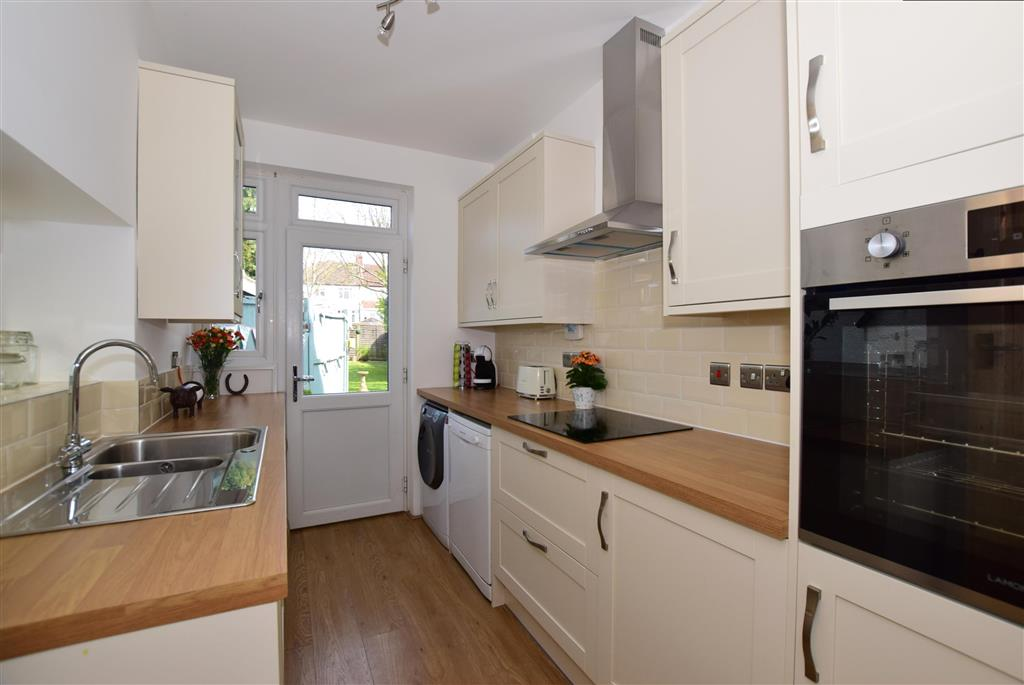 Demesne Road, , Wallington, Surrey