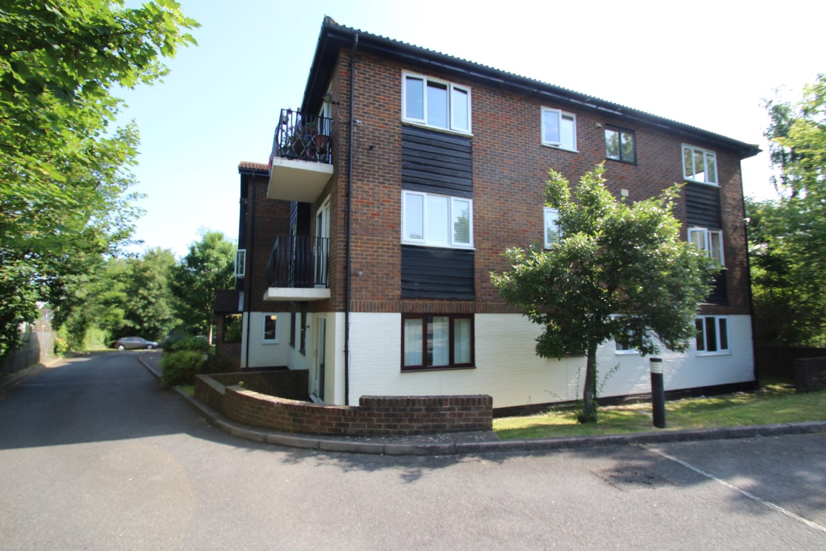 Birchend Close, South Croydon, ., CR2