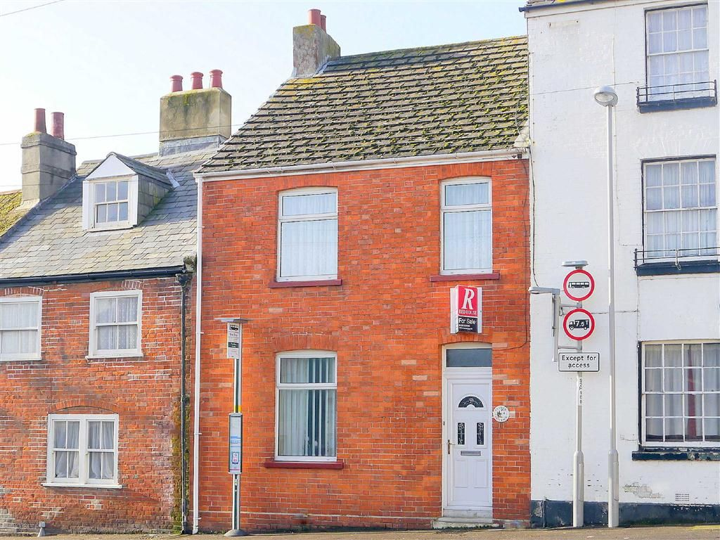 High Street, Wyke Regis Weymouth, Dorset