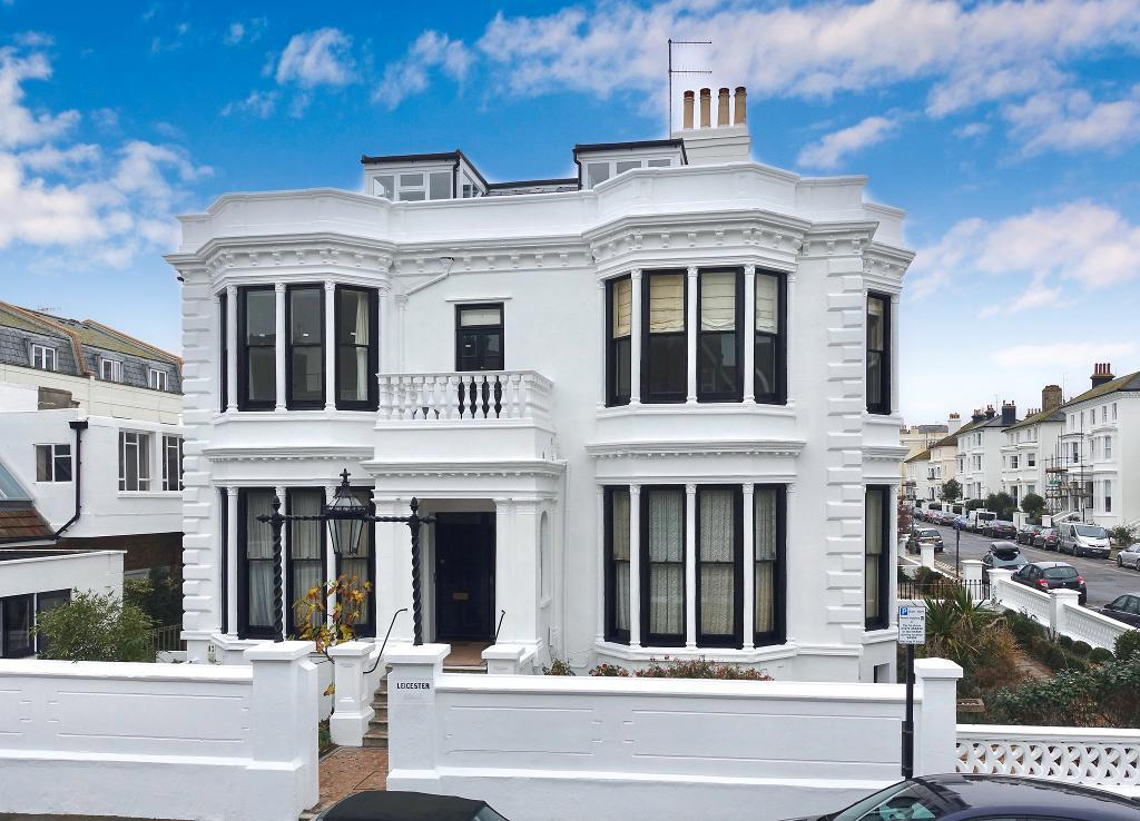 Hove Place, Hove