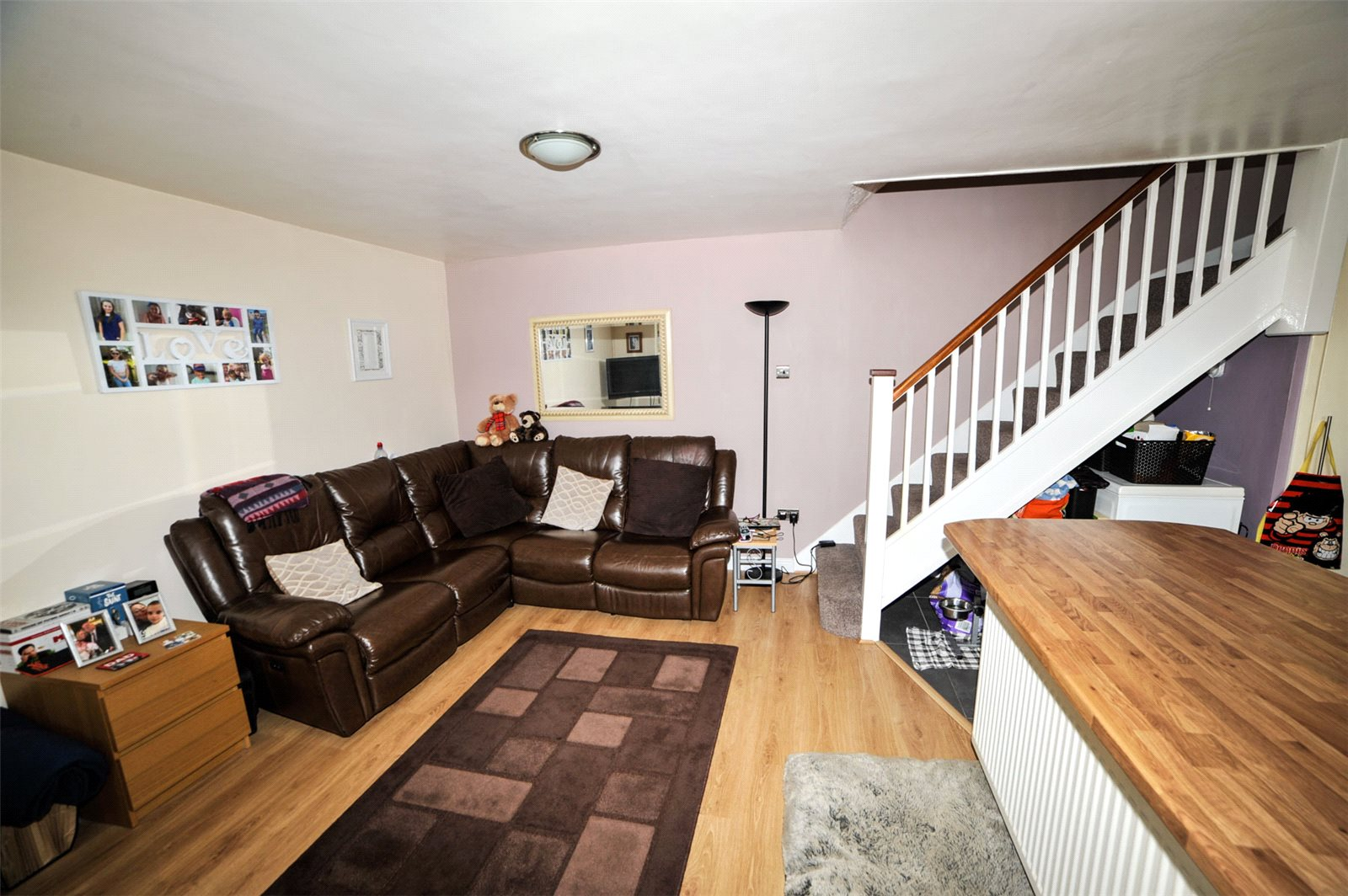 Fairmont Close, Upper Belvedere, Kent, DA17