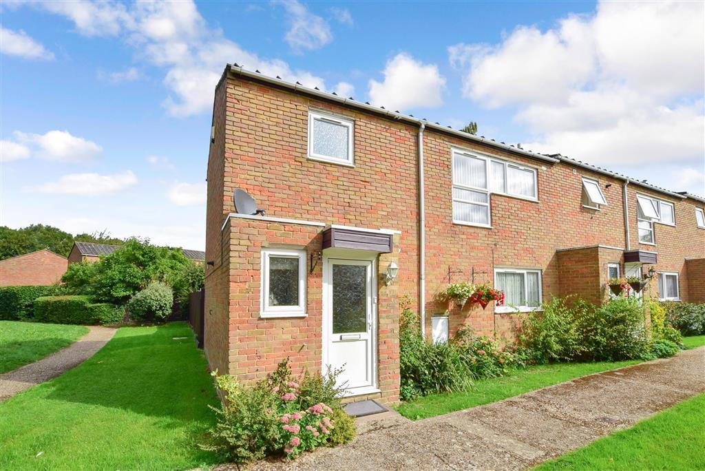 Ayelands, , New Ash Green, Longfield, Kent
