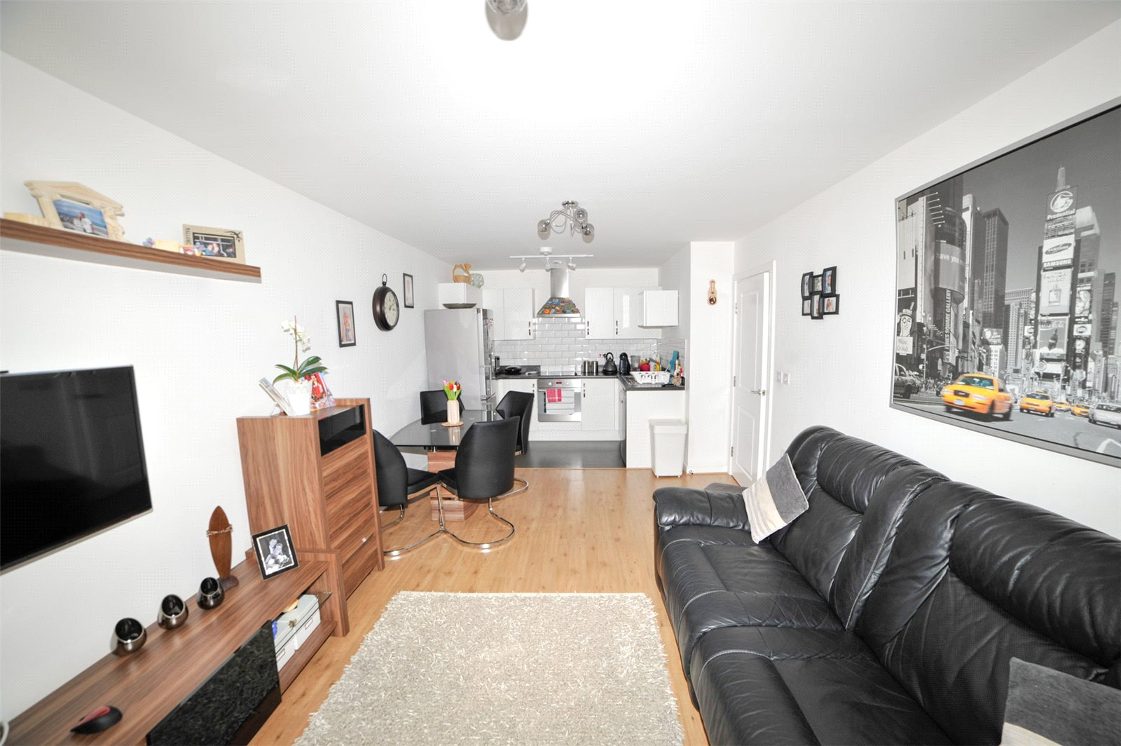 Exmoor House, Clydesdale Way, Belvedere, Kent, DA17