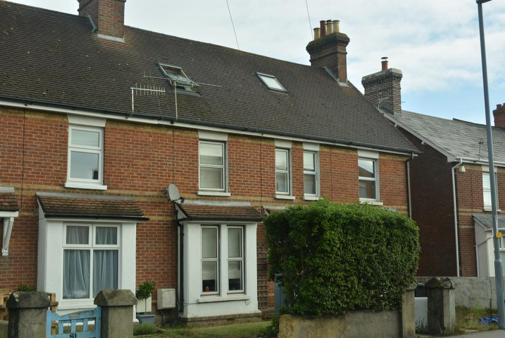 Leigh Road, Wimborne, BH21 2AA