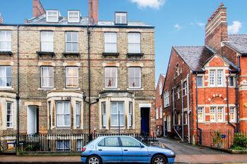 Walton Street, 150a, Walton Street, Jericho, Oxford