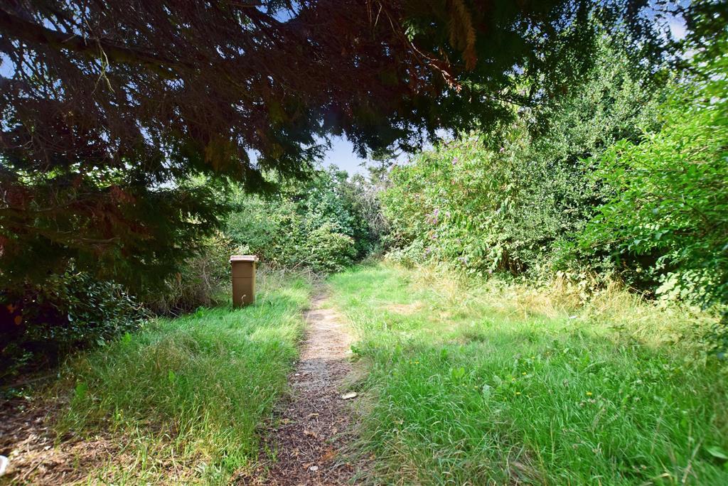 Long Lane, , Bexleyheath, Kent