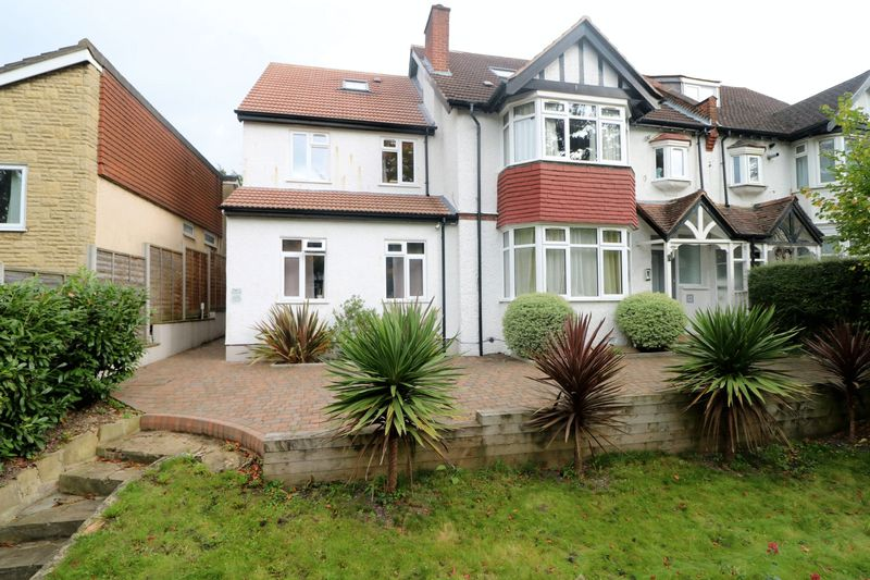 40 Foxley Lane, West Purley