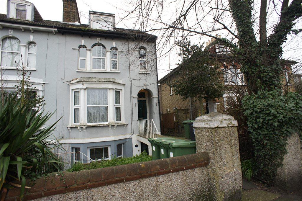 Woolwich Road, Belvedere, Kent, DA17