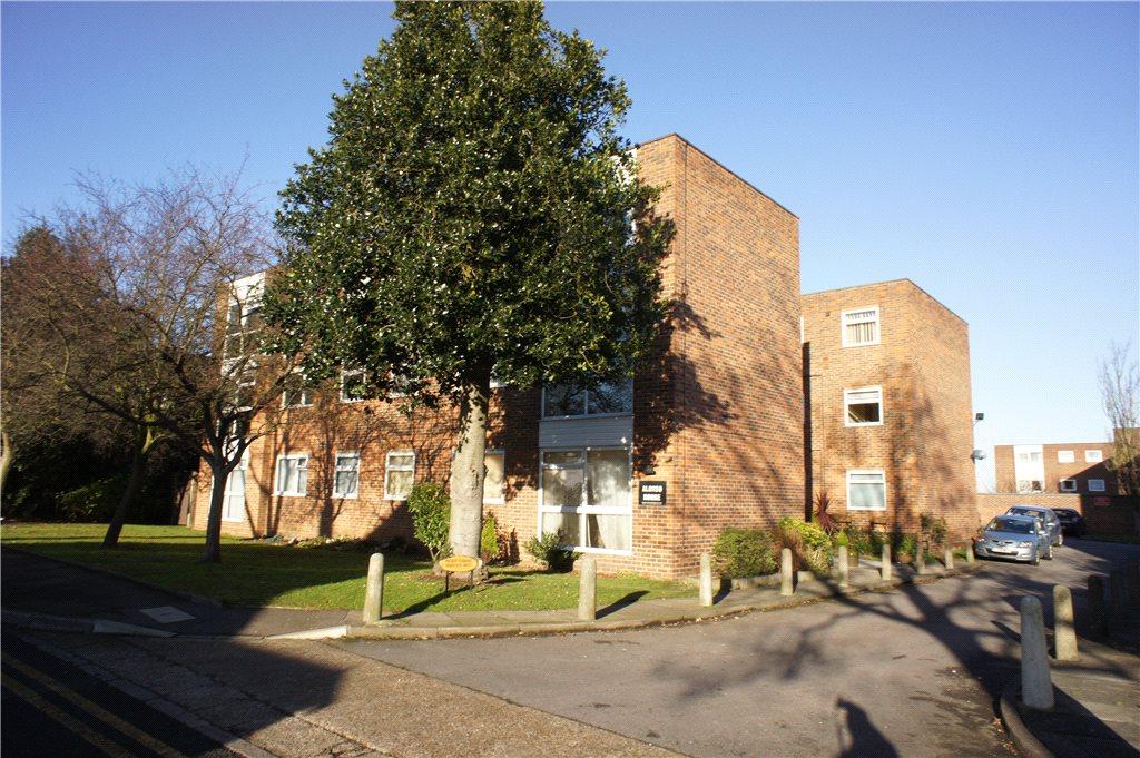 Alonso House, Essenden Road, Belvedere, Kent, DA17