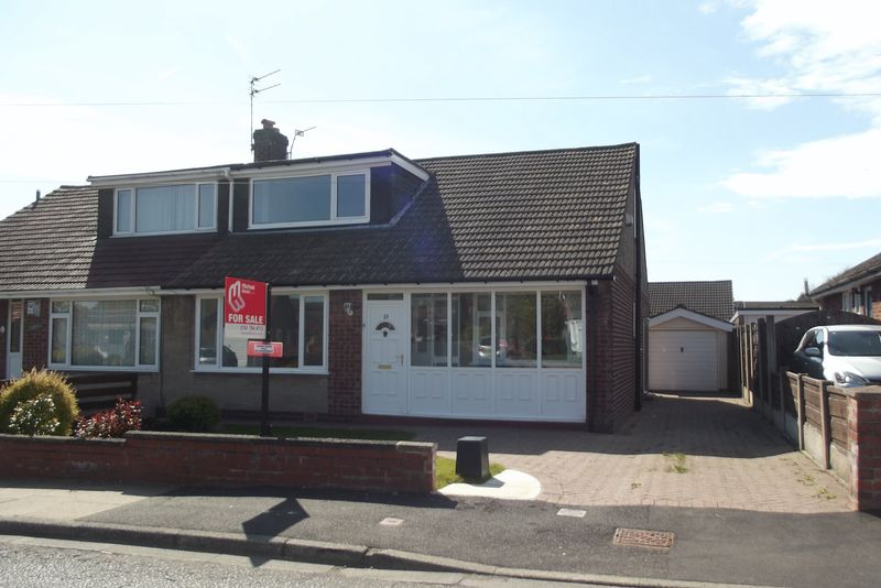 Reduced!!!  Vernon Road, Bury