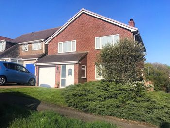 Southill Garden Drive, Southill, Weymouth