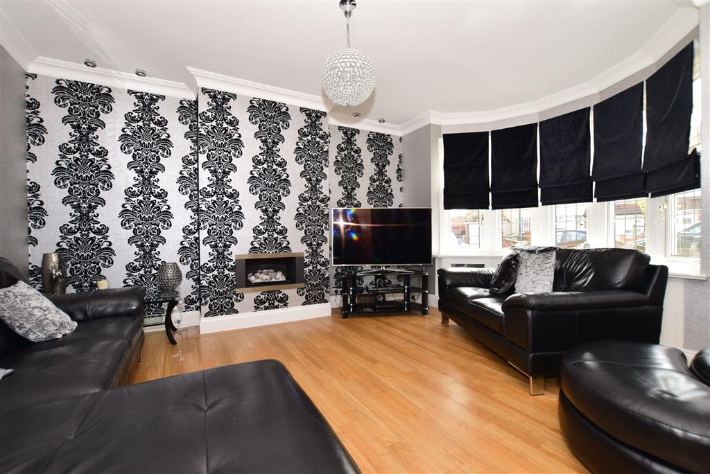 Falconwood Avenue, , Welling, Kent