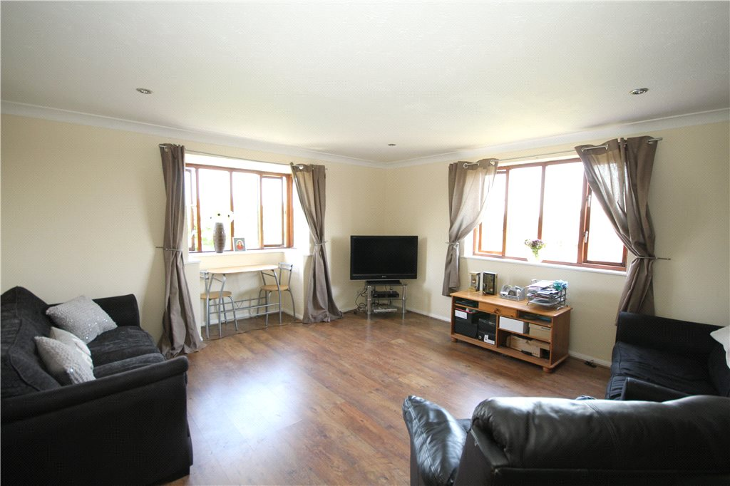 Chalkstone Close, Welling, Kent, DA16