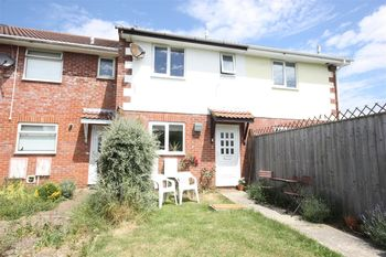 Sanderling Close, Weymouth