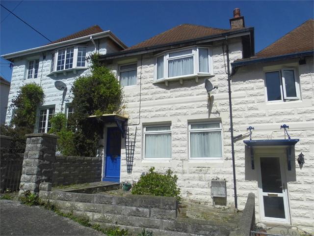 7 St Davids Place, Goodwick, Pembrokeshire