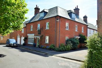 homes properties for sale in and around weymouth