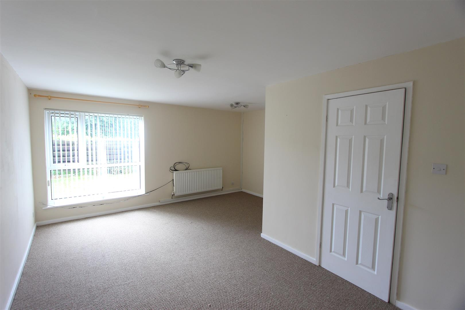 Stainforth Close, Newton Aycliffe