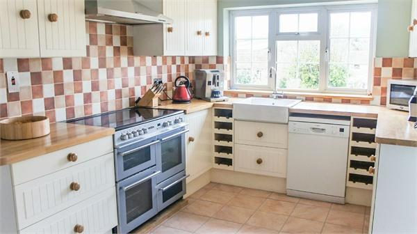 Hardington Moor Yeovil Somerset 3 Bed 400 000 Express