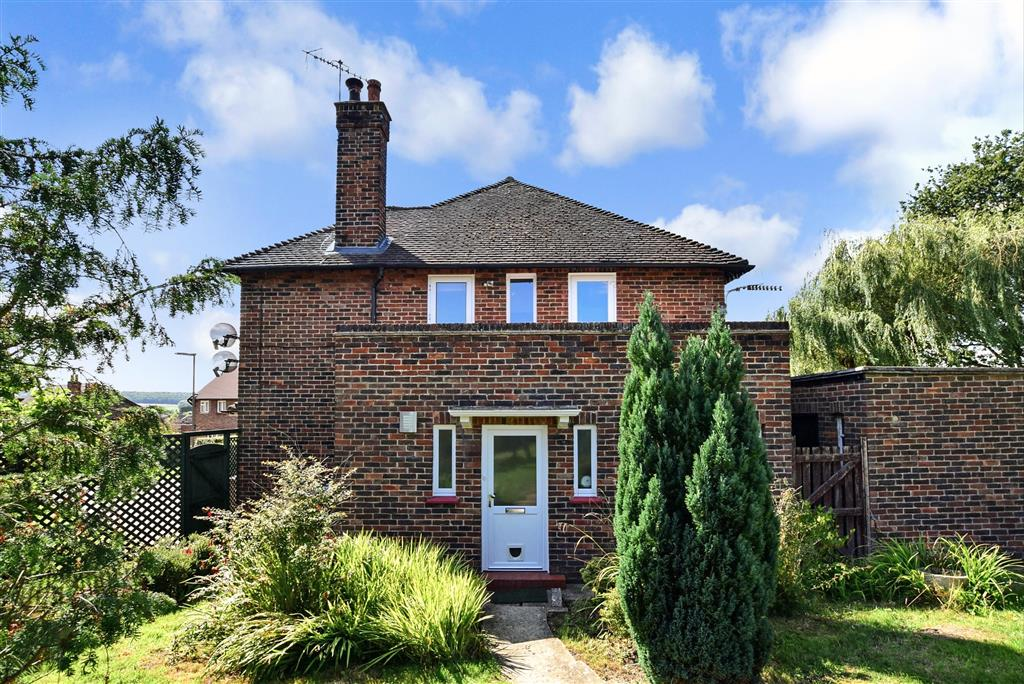 Tylers Close, , Godstone, Surrey