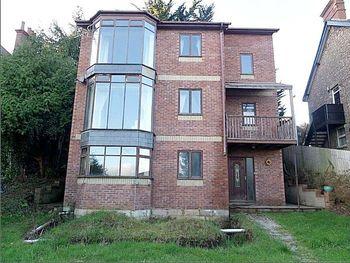 Pendragon House, Hardwick Avenue, Chepstow