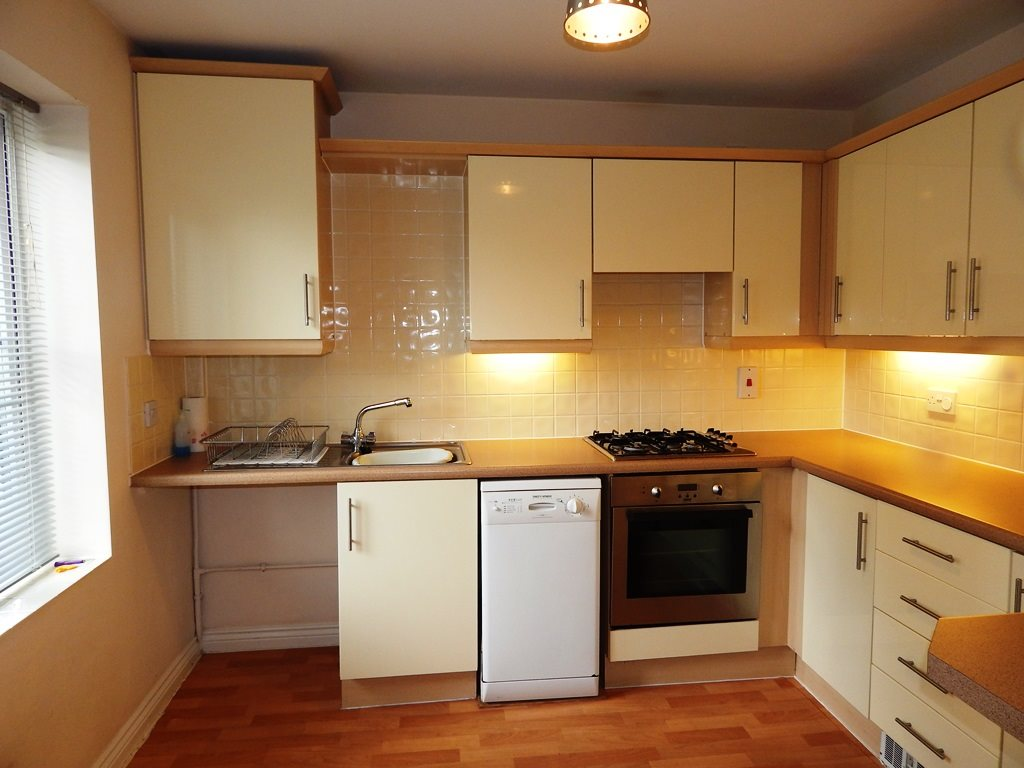 Bell Chase Yeovil Somerset 3 Bed 775 Greenslade Taylor Hunt