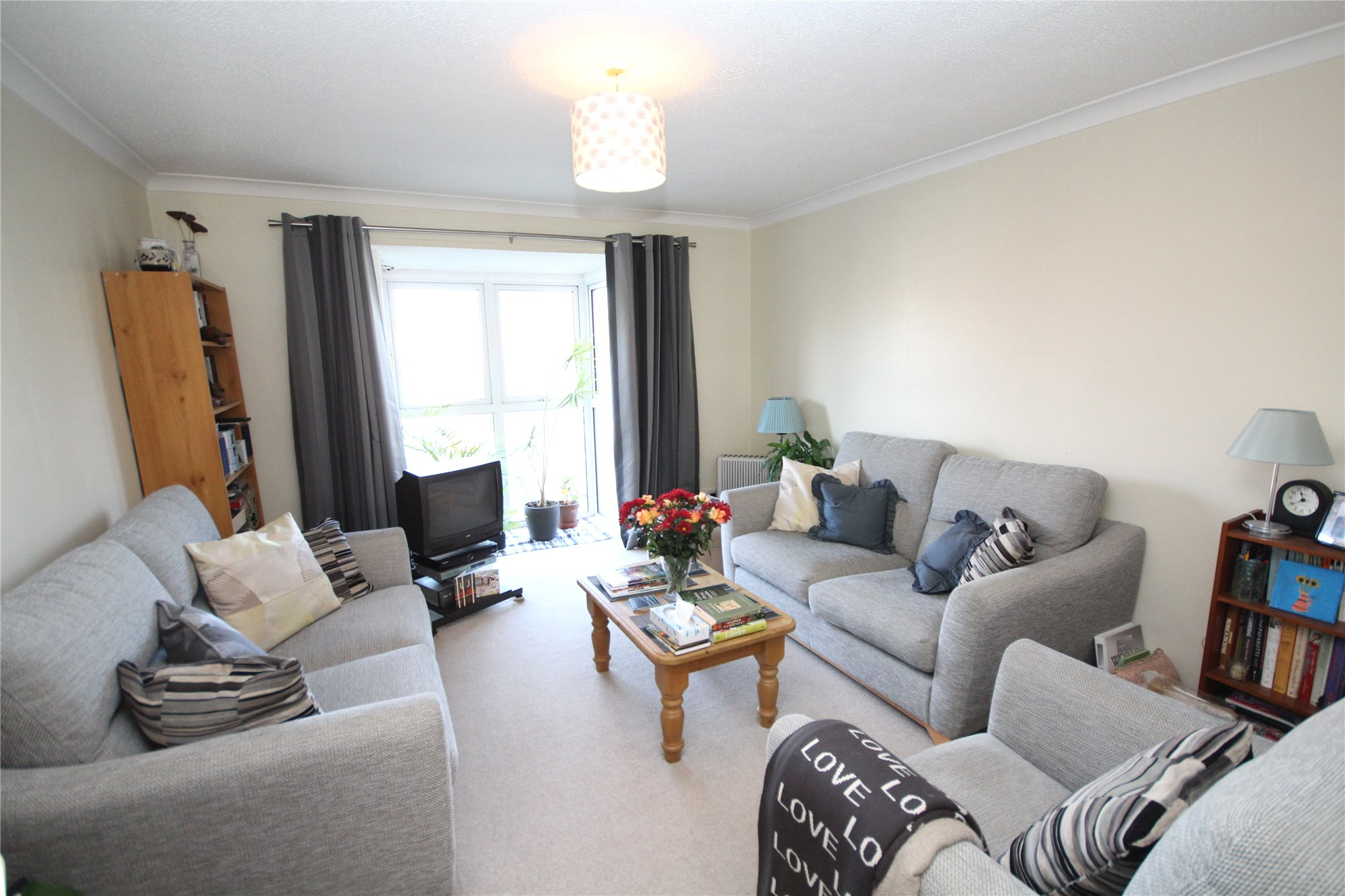 Sharnbrooke Close, Welling, Kent, DA16