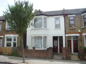 Archer Road, South Norwood, SE25