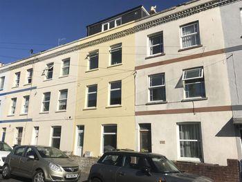Walpole Street, Weymouth