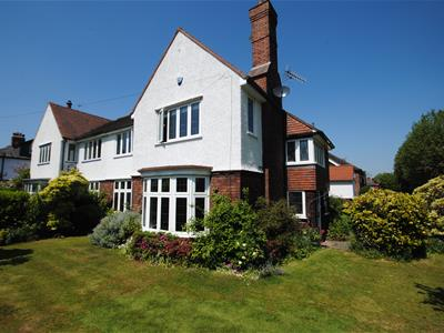 Belvoir Road, WALTON, Warrington, WA4