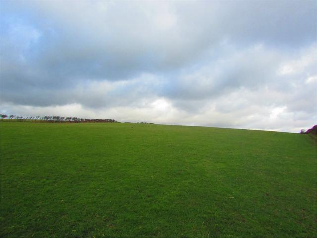 60.48 Acres situated at Roch, Haverfordwest, Pembrokeshire