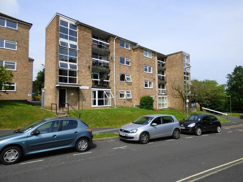 Alton Court, Northlands Drive, Winchester