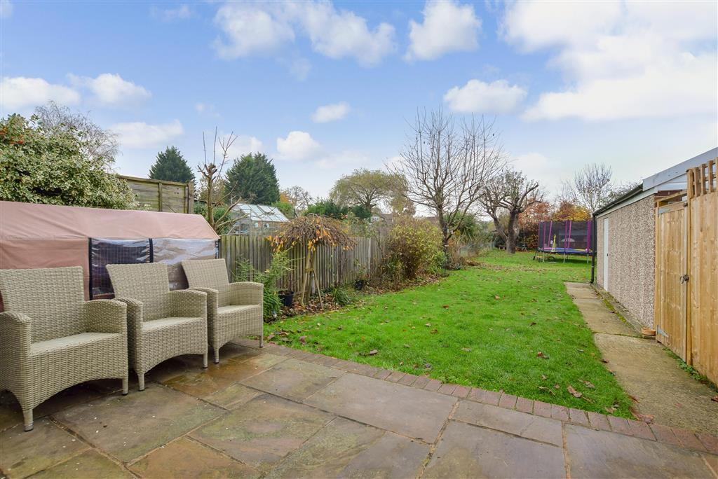 Orchard Close, , Fetcham, Leatherhead, Surrey