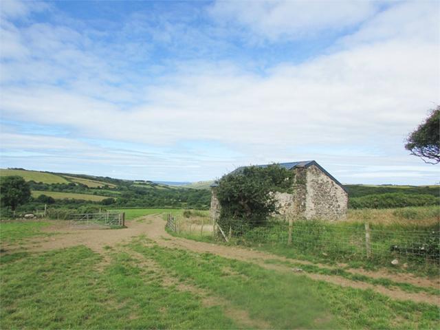 Kite Hermitage, Roch, Haverfordwest, Pembrokeshire
