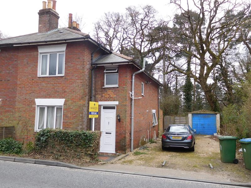 Burgess Road , Bassett, Southampton, SO16