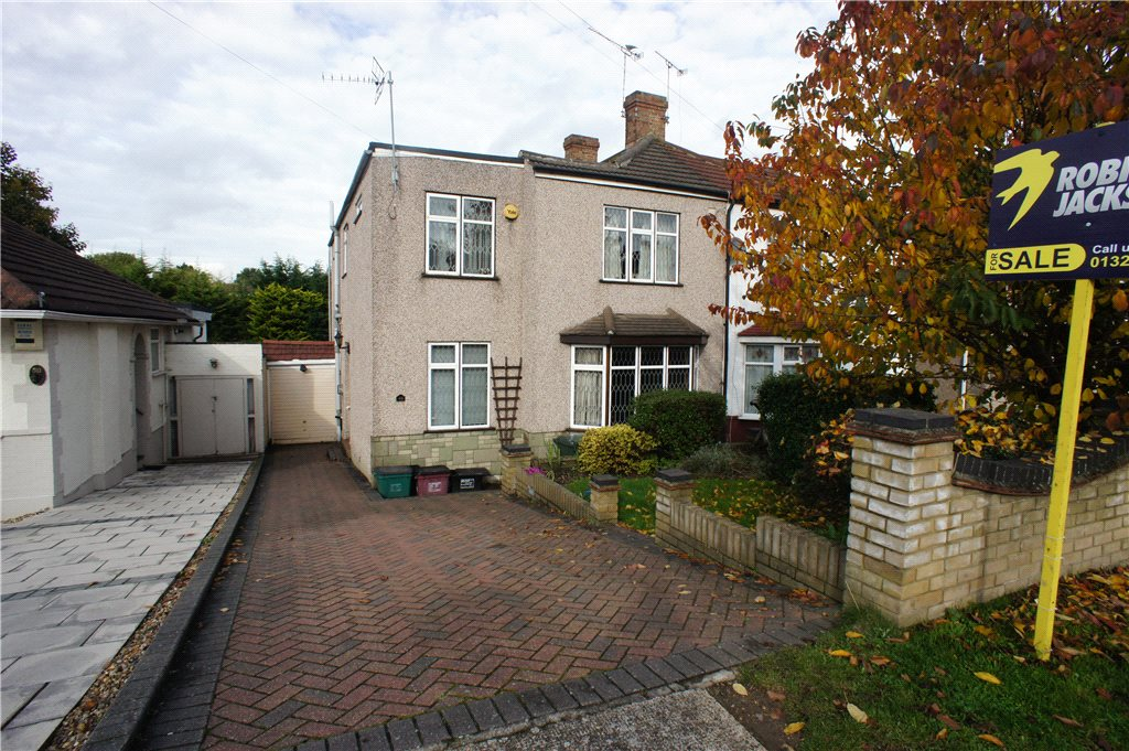 Matfield Road, Belvedere, DA17