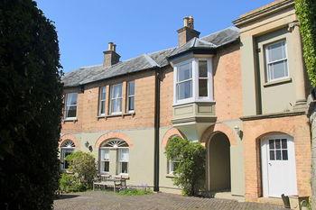 Flat 7, Wheatleigh House, Wheatleigh Close, Ta1 4qe, Wheatleigh Close, Taunton