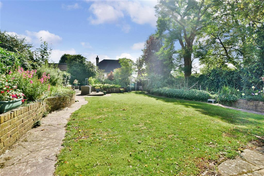 Fir Tree Road, , Banstead, Surrey