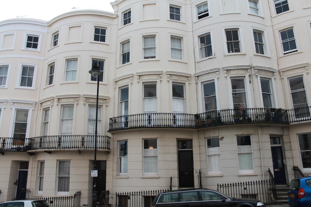 Propertis Auction In Brighton And Hove