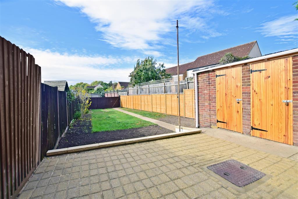 Beesfield Lane, , Farningham, Kent