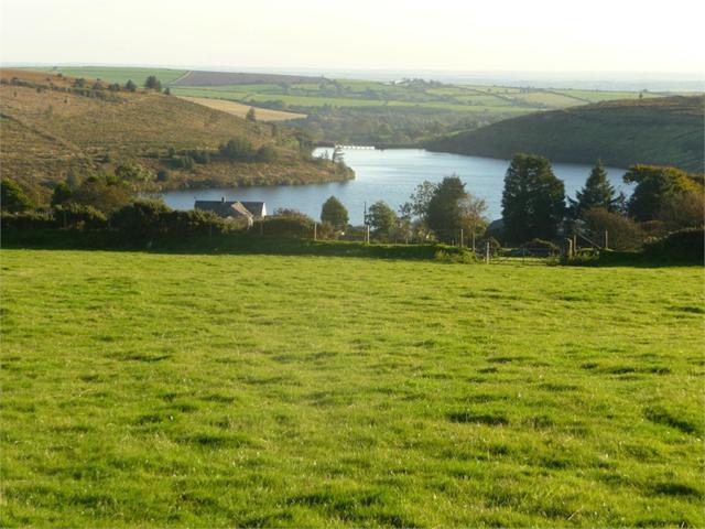 21.861 Acres Accommodation Land being part of, Greenway Farm, Rosebush, Clynderwen