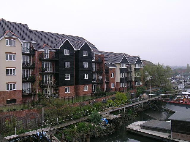 Priory Riverside, Priory Avenue, St Denys, Southampton, SO17