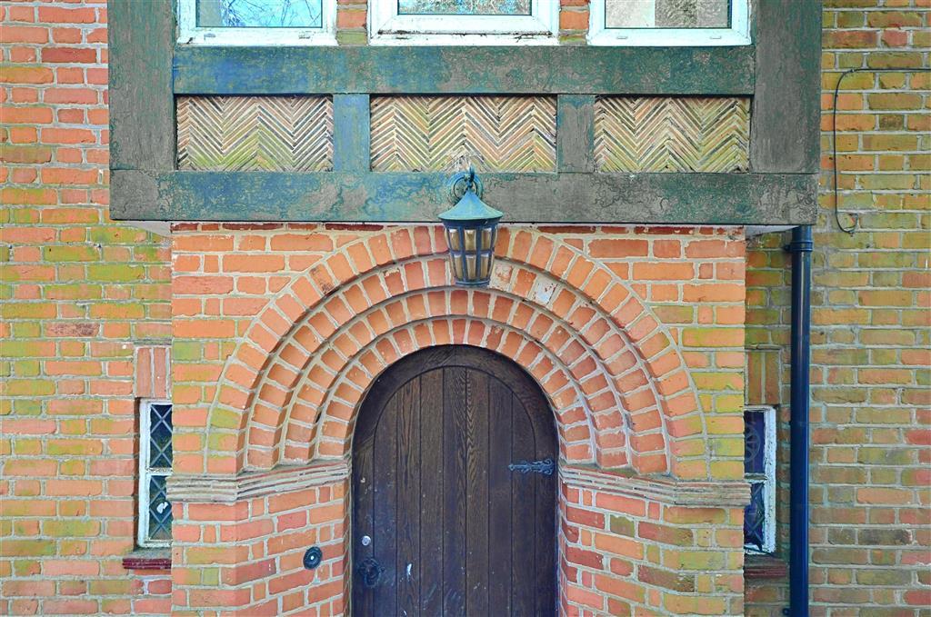 Hermitage Road, Kenley, Surrey